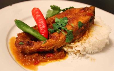 1434370211_menu-vrestaurant-23.jpg