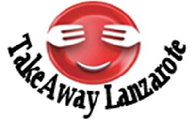 Takeaway Lanzarote - Food & Drinks Delivery Lanzarote Canary
