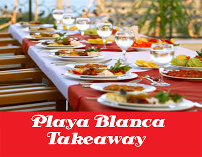 1575800011_dining-playa-blanca-takeaway-restaurant.jpg