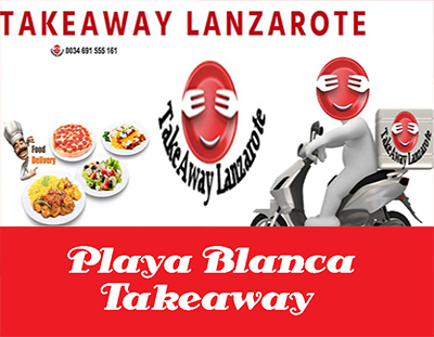 1575800011_playa-blanca-takeaway-restaurant-with-free-delivery.jpg