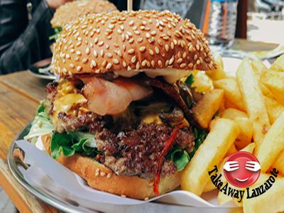 1575804879_best-burgers-costa-teguise-g.jpg
