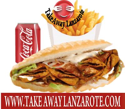 1575812535_kebab-menu-takeaway-lanzarote.jpg