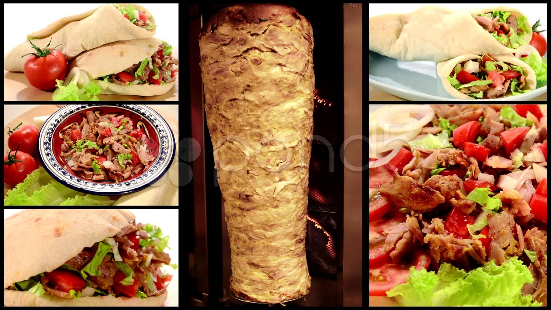 1575812535_playa-blanca-kebabs-delivery.jpg