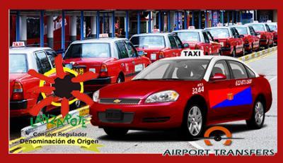 1538345292_airport-transfers-lanzarote.jpg