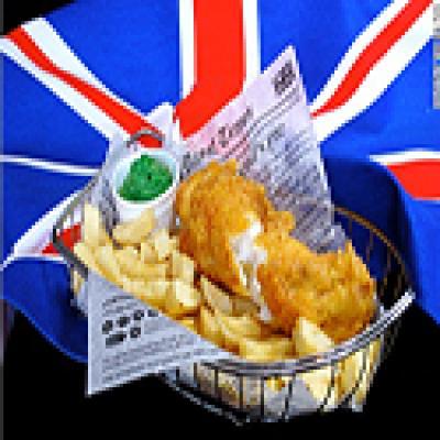 1577216878_britishFishChips-takeaway.jpg