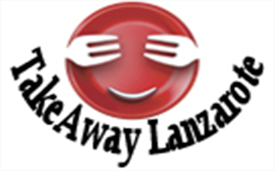 Takeaway Lanzarote - Food Delivery Lanzarote - Food Takeout Lanzarote